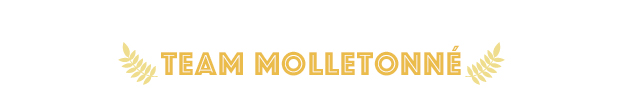 Team Molletonné